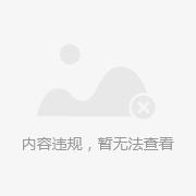 创意可爱小清新个性竹子口哨中性笔 自动铅笔批发韩国